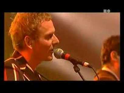 belle & sebastian - another sunny day - lowlands 2006 - YouTube | fitness, health,news&music | Scoop.it