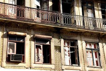 Diez imprescindibles de Oporto ~ Ahora toca viajar | Portugal | Scoop.it