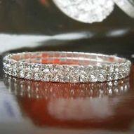 Wedding and Bridal Party Jewelry   eBay   wedding  jewelry   Scoop.it