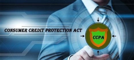 Know Your Rights While Dealing with Debt Collectors | FaaastCash | Payday Loan in California | Scoop.it