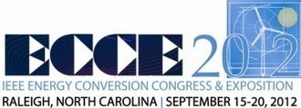 IEEE ECCE 2012, Raleigh, North Carolina | ALL EVENTS - CARMEN ADELL | Scoop.it