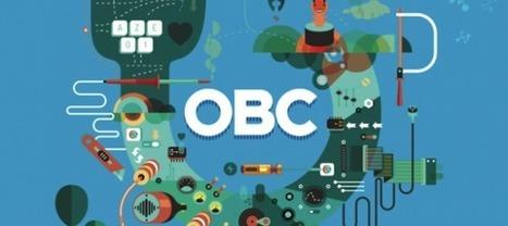 """""""Open Bidouille Camp"""" à la fac de Gennevilliers   Amorcage entrepreneuriat   Scoop.it"""