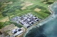 Decision to postpone Hinkley Point C branded 'bewildering and bonkers' | CLOVER ENTERPRISES ''THE ENTERTAINMENT OF CHOICE'' | Scoop.it