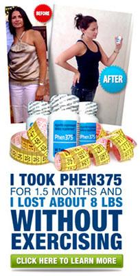 Angelina Jolie Weight Loss Diet Plan For You   Phen375 Reviews   Repair Scanpst.exe Outlook Error   Scoop.it