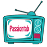 Passiontab.com - Most Popular Videos Online