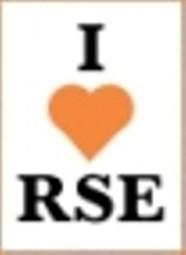 La RSE pour sortir de la crise ou la crise pour sortir de ... - Adhere RH | femme mère superwoman | Scoop.it