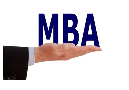 Herzing university courses Hyderabad   MBA in Health care Management   International MBA Courses Hyderabad   Scoop.it