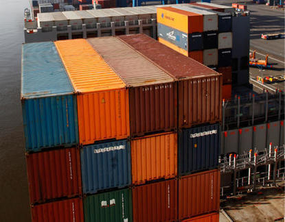 Coface identifie 10 pays émergents qui talonnent les BRICS / Actualités / Actualités & Publications - Coface | PME: import, export et internationalisation | Scoop.it
