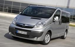 Noleggio furgoni a Forlì | Noleggio Autocoming | Noleggio Furgoni a Cesena-Forli » Autocoming | Scoop.it