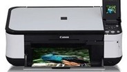 Canon PIXMA MP480 Driver Download | Download Driver and Resetter Printer | Scoop.it