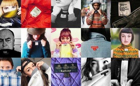 Responsabilité sociale : Chanel, Hermès et LVMH, les entreprises les moins transparentes | Responsabilité Sociale des Entreprises | Scoop.it