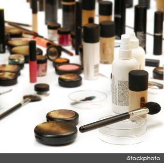 7 Steps for a Safe and Cancer-Free Home | Lethbridge Chiropractic Care for Family, Personal or Business Wellness | Scoop.it