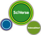 Plant Science Papers: Elsevier's Most Downloaded 2011 | Communicating Science Clearly | Scoop.it