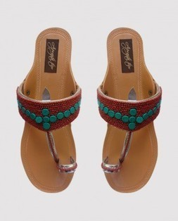 Accessories for woman online | Fashion accessories | Shoes for woman | Buy indian apparel | Scoop.it