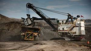 Oil sands development polluting Alberta lakes: study | Sustain Our Earth | Scoop.it