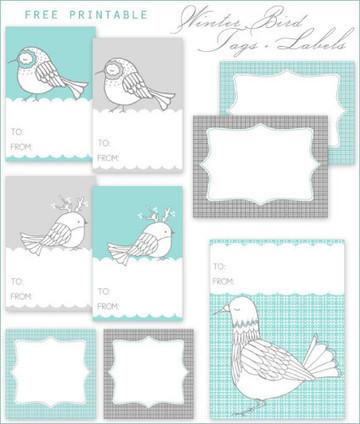 Vent d'hiver... | Bricolage pour mes enfants | Scoop.it