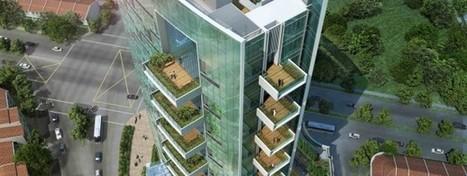 Guillemard Suites @ Guillemard Road, District 14 | Sales: 6100 9300 | Properties | Scoop.it