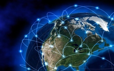 Report: Global LTE Connections Hit 200 Million - Wireless Week | LTE | Scoop.it