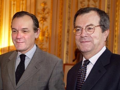 La chaîne d'info de France Télé: une si longue marche | DocPresseESJ | Scoop.it