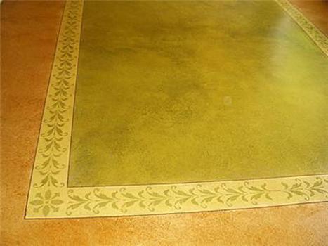 Concrete Floor Staining Ft Lauderdale | Concrete Floor Staining | Scoop.it