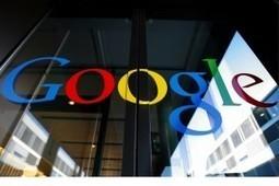 El Universal - Computación - Google promueve contenidos en español | AP Spanish | Scoop.it