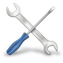 Installer le noyau Linux 3.9.6 sur Ubuntu et Linux Mint | La vache libre | ubuntu | Scoop.it