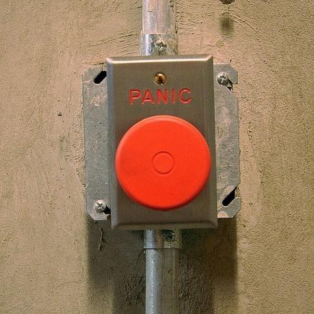 Les règles de la panique morale technologique | Antisocial, tu perds ton sang-froid... | Scoop.it