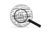 Digital Marketing Services | Technology | Scoop.it