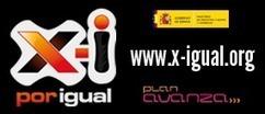 X-igual... igualdad de género, videojuegos y jóvenes | Nuevas tecnologías aplicadas a la educación | Educa con TIC | BIGARREN HEZKUNTZAKO IRAKASLEAK | Scoop.it