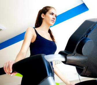 Aerobic exercise may be the answer for obesity in teen girls | Carmel Health and Athletics | Scoop.it