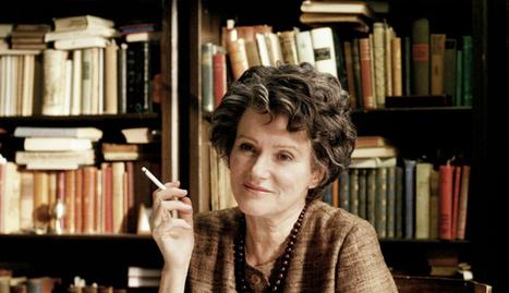 Hannah Arendt, la controverse au cinéma | Le Monolecte | Scoop.it