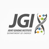 DOE Joint Genome Institute - My submission for the DOE Joint Genome Institute Poetry… | MycorWeb Plant-Microbe Interactions | Scoop.it