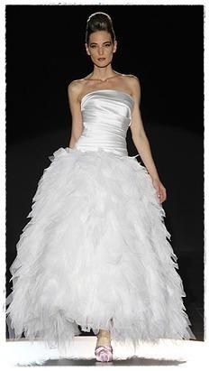 Zapatos para bodas! | DShopping | Agrega tu blog de moda | DShopping | Scoop.it