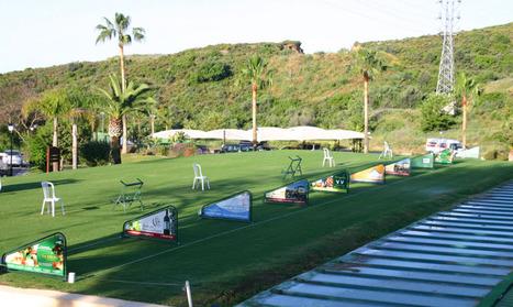 New agreement between Golf Academy and Marbella Golf CC - Marbella Golf Country Club | Golf Marbella | Spain Golf | Luxury Properties in Marbella | Scoop.it