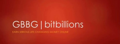 IMPORTANT NEWS FOR EVERYONE - READ THIS!... - GBBG.Bitbillions - Bitcoin Believers | FREE Bitcoins with GBBG.Bitbillions | Scoop.it