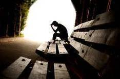 Teenagers Need Tailored Anxiety Treatment | Drug Addiction | Scoop.it