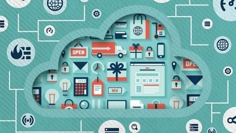 How CIOs Need to Become Enablers Rather that IT Gatekeepers When it Comes to Adopting Cloud Technologies | Mobility for enterprise | Scoop.it