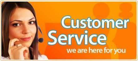 Dell Customer Care Support USA | Dell Technical Support Phone Number | Scoop.it