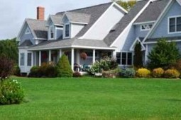 Lawn Care Cheshire CT - KC Landscaping | Home Improvement Guides | Scoop.it