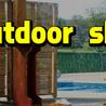 Shower Fixture Hub