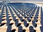 Call for Japan and EU to be included in India solar dumping probe - PV-Tech | Solar Market | Scoop.it