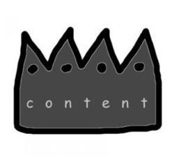 The Emergence Of The Content Creation Class | Transmedia: Storytelling for the Digital Age | Scoop.it
