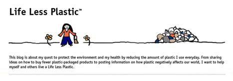 Life Less Plastic | Allistelling reading list | Scoop.it