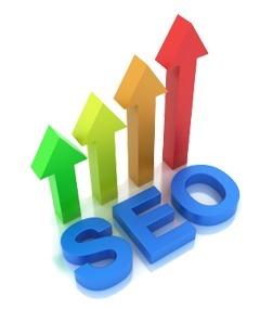 Search Engine Optimization Tutorial- Learn SEO Step by Step   :: The 4th Era ::   Scoop.it
