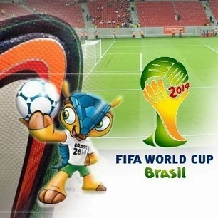 FIFA Official App - Best Android and iPhone Mobile applications | Mobile apps-iPhone apps and Android apps | Scoop.it