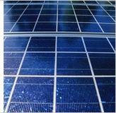 Energie › Solaire : 50 % de la consommation électrique Allemande › GreenIT.fr | Sciences & Technology | Scoop.it
