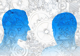 Enseñanza-Aprendizaje Virtual: ¿Cómo mejorar el diseño de los cursos MOOC? | APRENDIZAJE | Scoop.it