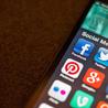 social media, public policy, digital strategy