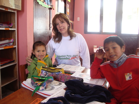 """The Pennsylvania Council for International Education Council for International Education 