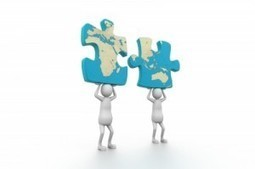 Outsourcing and Your Business: Managing Relationships with the Provider | Tripleiconsulting | Scoop.it